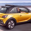 Vauxhall Adam Rocks-02