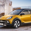 Vauxhall Adam Rocks-03