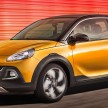 Vauxhall Adam Rocks-04