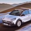 Vauxhall Adam Rocks-06