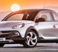 Vauxhall Adam Rocks-07