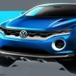 Volkswagen_T-ROC_Concept_01