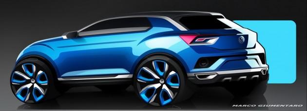 Volkswagen_T-ROC_Concept_02