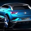Volkswagen_T-ROC_Concept_03