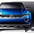 Volkswagen_T-ROC_Concept_04