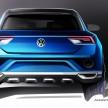 Volkswagen_T-ROC_Concept_05