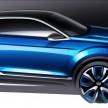 Volkswagen_T-ROC_Concept_06