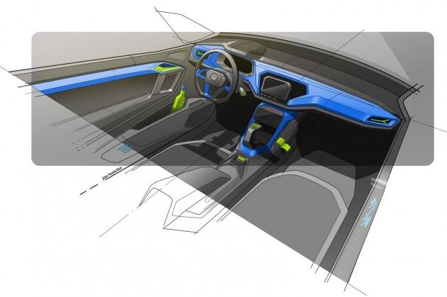 Volkswagen_T-ROC_Concept_07