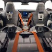 Volvo Concept Estate leaked-01