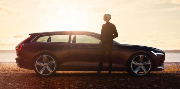 Volvo Concept Estate leaked-08