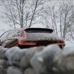 Volvo Concept Estate leaked-09