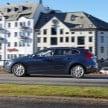 Volvo_V40_T5_D4_05