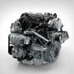 Volvo_V40_T5_D4_19