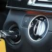 W212_Merc_E-Class_Facelift_E200_E250_review_53