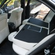 W212_Merc_E-Class_Facelift_E200_E250_review_78