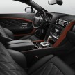 bentley-continental-gt-speed-2014-11