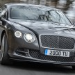 bentley-continental-gt-speed-2014-2