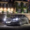 bentley-continental-gt-speed-2014-7