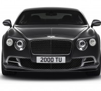 bentley-continental-gt-speed-2014-8