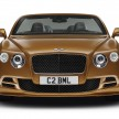 bentley-continental-gt-speed-convertible-2014-1