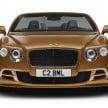 bentley-continental-gt-speed-convertible-2014-1