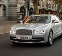 bentley-flying-spur-v8-a