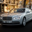 bentley-flying-spur-v8-b