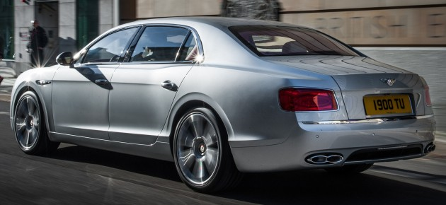 bentley-flying-spur-v8-c