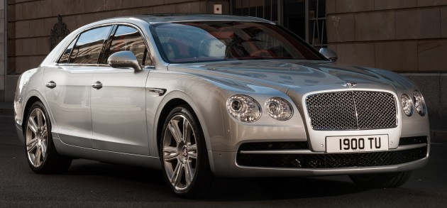 bentley-flying-spur-v8-e