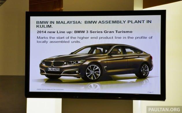 bmw malaysia 2014 briefing 1a
