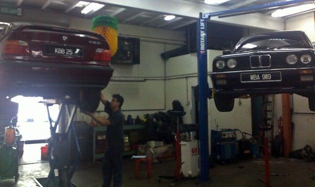 bmw-workshop