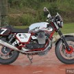 caferacer14