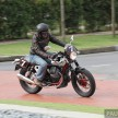 caferacer25