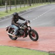 caferacer26