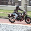 caferacer28