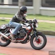 caferacer32