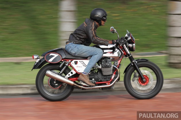 caferacer37