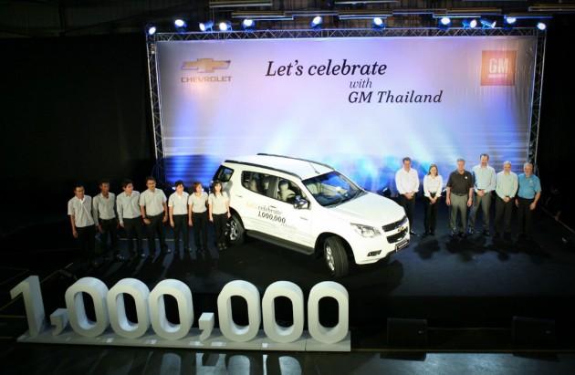 gm-thailand-1-million