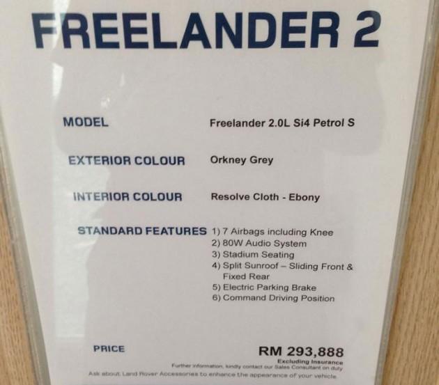 land-rover-freelander2-si4-malaysia
