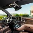 mercedes-benz-v-class-w447-unveiled-24