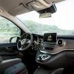 mercedes-benz-v-class-w447-unveiled-26