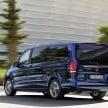 mercedes-benz-v-class-w447-unveiled-b