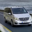 mercedes-benz-v-class-w447-unveiled-f