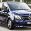 mercedes-benz-v-class-w447-unveiled-g