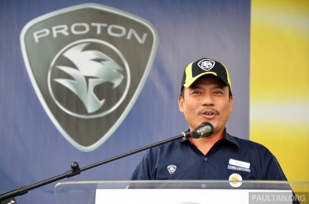 proton-deputy-ceo 038