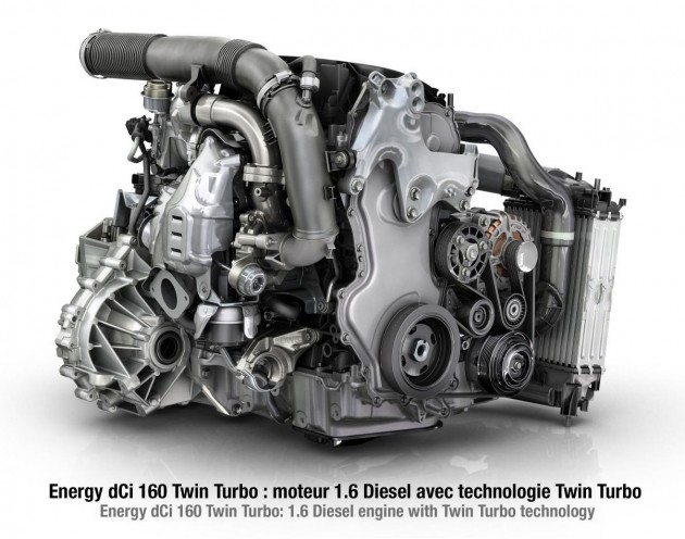 renault-dci-160-twin-turbo
