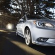 subaru-legacy-2015-unveil-13