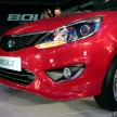 tata-bolt-hatch 046