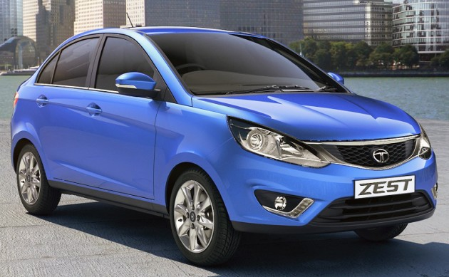 tata-zest-press-pic-1