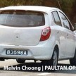 toyota-agya-debadged-spotted-1